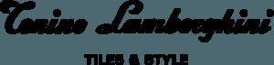 Logo kolekcji Tonino Lamborghini