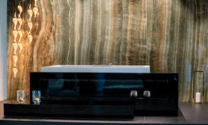 Włoskie, ekskluzywne płytki z salonu Bellamica